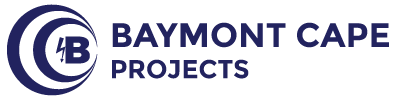Baymont-cape-logo_blue