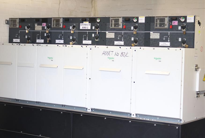 switchgear2